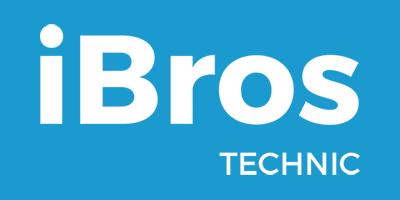 IBROS TECHNIC przyrządy pomiarowe dla profesjonalistów, prznośne mierniki HVAC, kamery termowizyjne, pyłomierze, stacjonarne przetworniki, sterowniki i czujniki. Dystrybucja. Serwis. Kalibracja.
